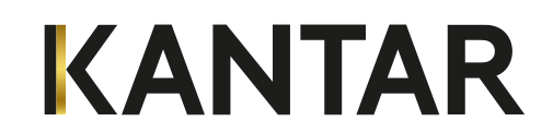 logo_kantar