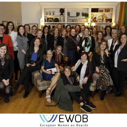 EWOB2019-Brussels.jpg