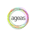 Let´s welcome Ageas - the new partner of EWoB