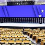 Joint hearing of the European Parliament confirms the course